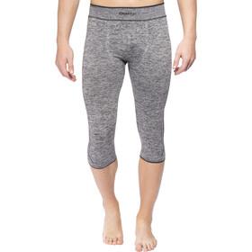 Craft Active Comfort Knicker Pants Herr black